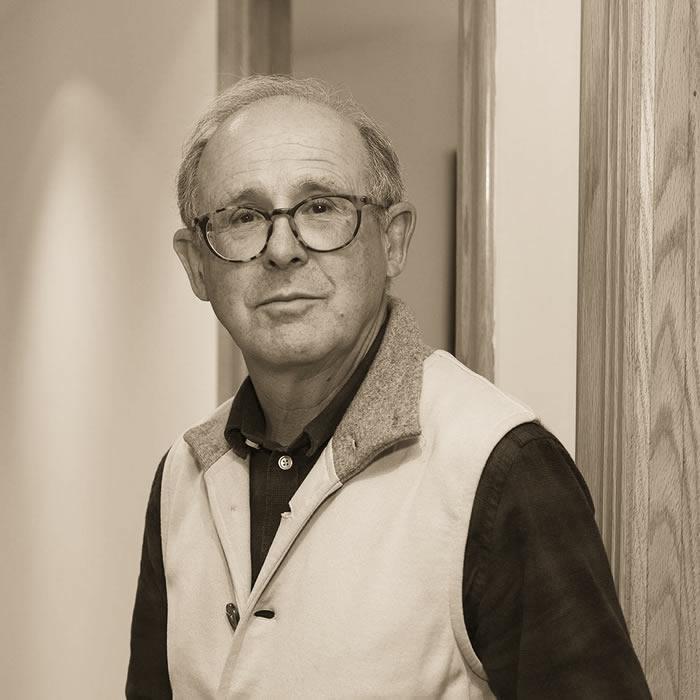 Pedro Trepat Silva